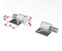 Picture of Kit manutenzione ELV assiale 200/300/400