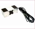 Picture of Sensore gravimetrico (load cell) - comunicare a WPR matricola impianto