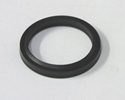 Picture of Guarnizione per stelo cilindro per applicatore WF200