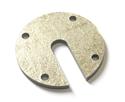 Picture of Taglio termico per cilindro valvola cleaner