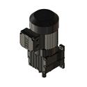 Picture of Motoriduttore per applicatore WF/WF200 per alte temperature