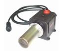 Picture of Riscaldatore LHS 40 S Premium 2000W 230V