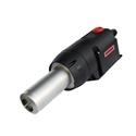 Picture of Riscaldatore ad aria mod. Mistral 6 premium a induzione 3400W 230V (per soffiante)