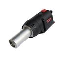 Picture of Riscaldatore ad aria mod. Mistral premium 2 a induzione 3400 W 230V (per soffiante)