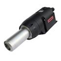 Picture of Riscaldatore ad aria mod. Mistral 6 system a induzione 3400W 230V (per soffiante)